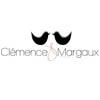clémence & margaux marques C l'optique lunettes sur mesure lunetorologisterie opticien indépendant strasbourg alsace bas rhin claude fersing