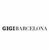 gigi barcelona marques C l'optique lunettes sur mesure lunetorologisterie opticien indépendant strasbourg alsace bas rhin claude fersing