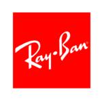 ray ban marques C l'optique lunettes sur mesure lunetorologisterie opticien indépendant strasbourg alsace bas rhin claude fersing