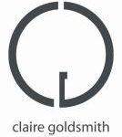 Claire Goldsmith marques C l'optique lunettes sur mesure lunetorologisterie opticien indépendant strasbourg alsace bas rhin claude fersing