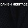 danish heritage marques C l'optique lunettes sur mesure lunetorologisterie opticien indépendant strasbourg alsace bas rhin claude fersing