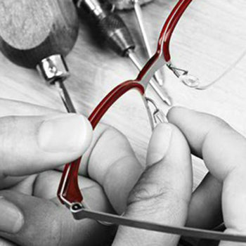 nos engagements C l'optique lunetorologisterie opticien indépendant strasbourg alsace bas rhin claude fersing luneterologisterie