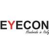 eyecon marques C l'optique lunettes sur mesure lunetorologisterie opticien indépendant strasbourg alsace bas rhin claude fersing