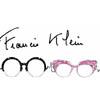 francis klein marques C l'optique lunettes sur mesure lunetorologisterie opticien indépendant strasbourg alsace bas rhin claude fersing
