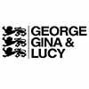 george gina & lucy marques C l'optique lunettes sur mesure lunetorologisterie opticien indépendant strasbourg alsace bas rhin claude fersing