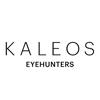 kaleos marques C l'optique lunettes sur mesure lunetorologisterie opticien indépendant strasbourg alsace bas rhin claude fersing