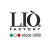 lio factory marques C l'optique lunettes sur mesure lunetorologisterie opticien indépendant strasbourg alsace bas rhin claude fersing