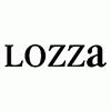 lozza marques C l'optique lunettes sur mesure lunetorologisterie opticien indépendant strasbourg alsace bas rhin claude fersing