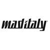 maditaly marques C l'optique lunettes sur mesure lunetorologisterie opticien indépendant strasbourg alsace bas rhin claude fersing