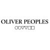 oliver peoples marques C l'optique lunettes sur mesure lunetorologisterie opticien indépendant strasbourg alsace bas rhin claude fersing