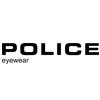 police marques C l'optique lunettes sur mesure lunetorologisterie opticien indépendant strasbourg alsace bas rhin claude fersing