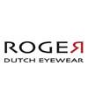 roger marques C l'optique lunettes sur mesure lunetorologisterie opticien indépendant strasbourg alsace bas rhin claude fersing