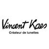 vincent kaes marques C l'optique lunettes sur mesure lunetorologisterie opticien indépendant strasbourg alsace bas rhin claude fersing