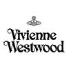 vivienne westwood marques C l'optique lunettes sur mesure lunetorologisterie opticien indépendant strasbourg alsace bas rhin claude fersing