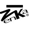 zenka marques C l'optique lunettes sur mesure lunetorologisterie opticien indépendant strasbourg alsace bas rhin claude fersing