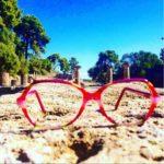 Opticien centre ville PHOTOS C l'optique centre ville lunettes sur mesure lunetorologisterie opticien indépendant strasbourg alsace bas rhin claude fersing
