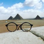 Opticien centre ville PHOTOS C l'optique centre ville lunettes sur mesure lunetorologisterie opticien indépendant strasbourg alsace bas rhin claude fersing egypte 5