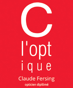 C l' Optique – Lunetorologisterie